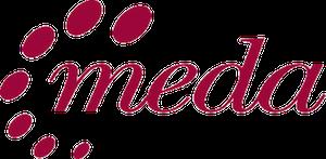 MEDA logo.png
