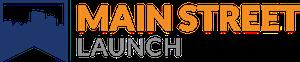 Main Street Launch logo.png