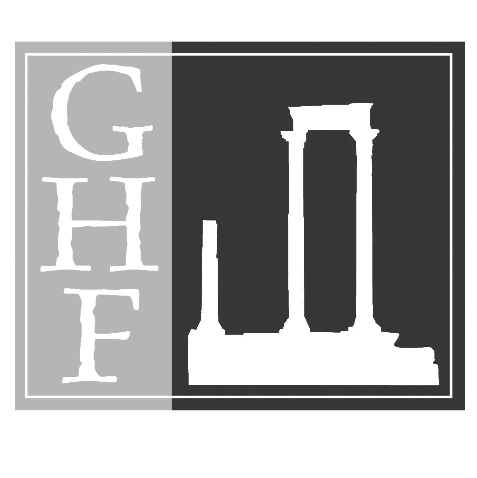 Global Heritage Fund