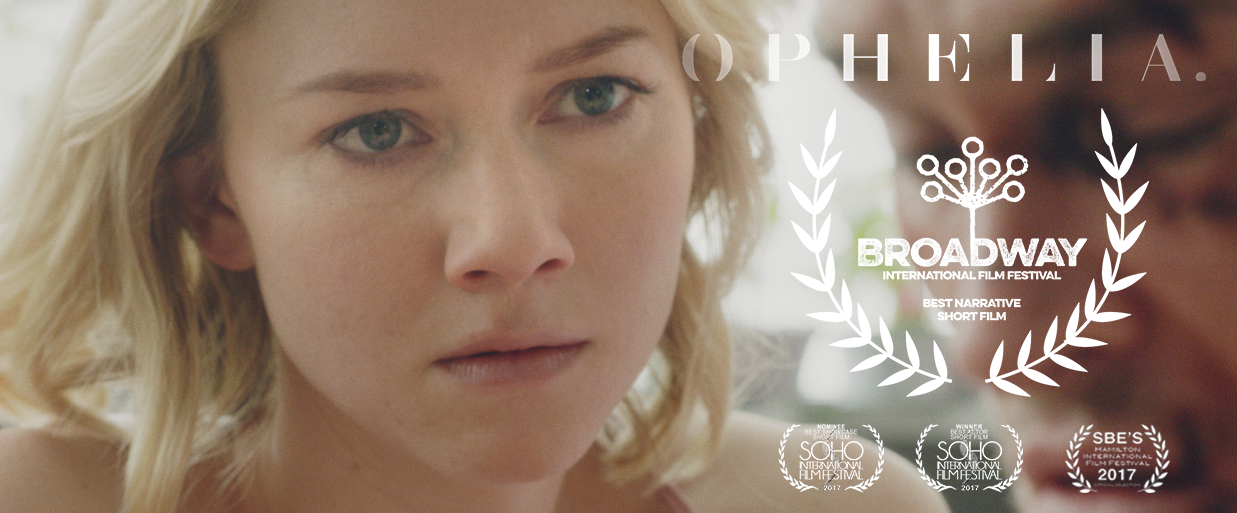Ophelia_Ophelia_BEST FILM.png