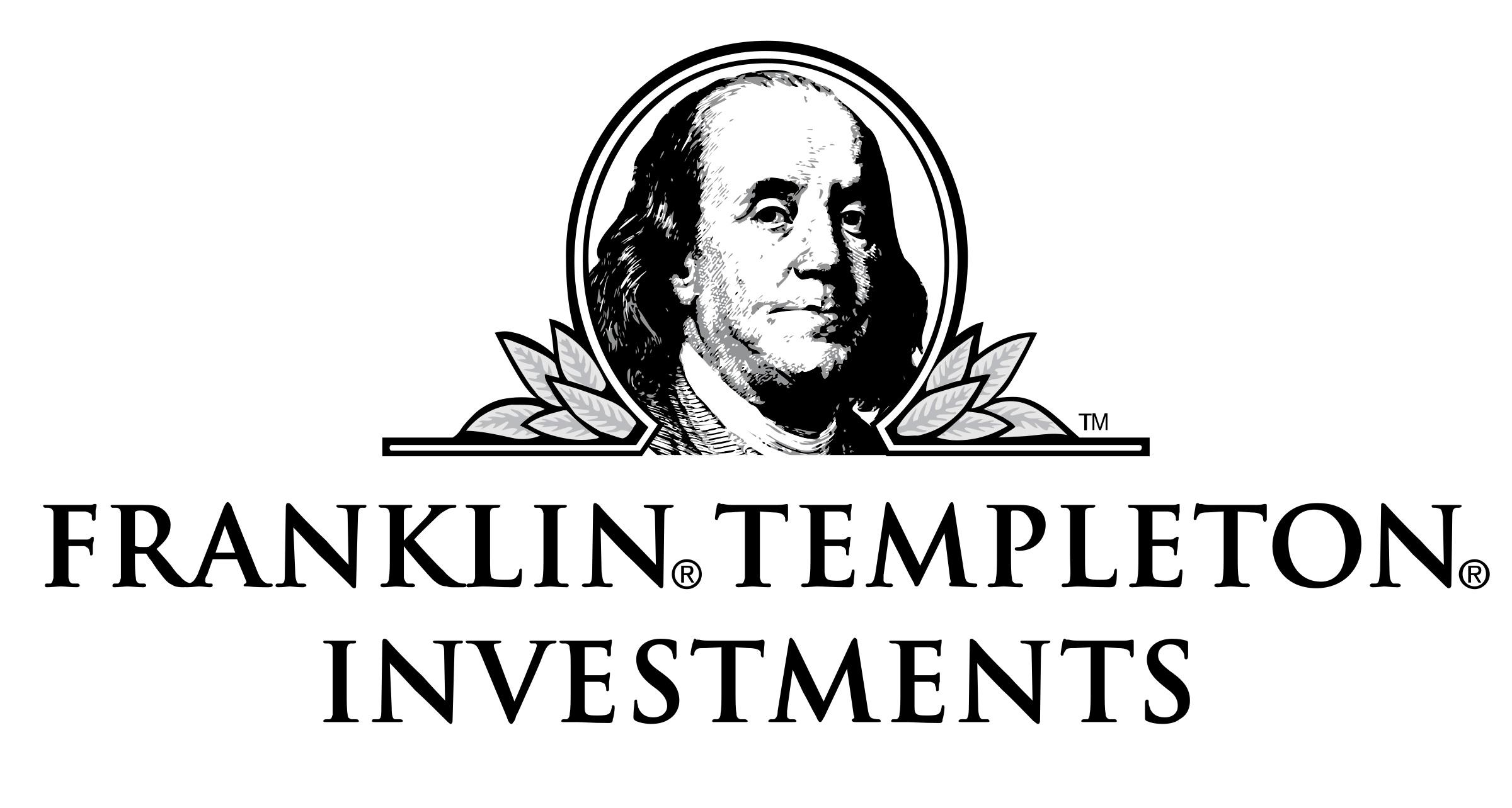 franklin-templeton-investments-logo-png-transparent.jpg