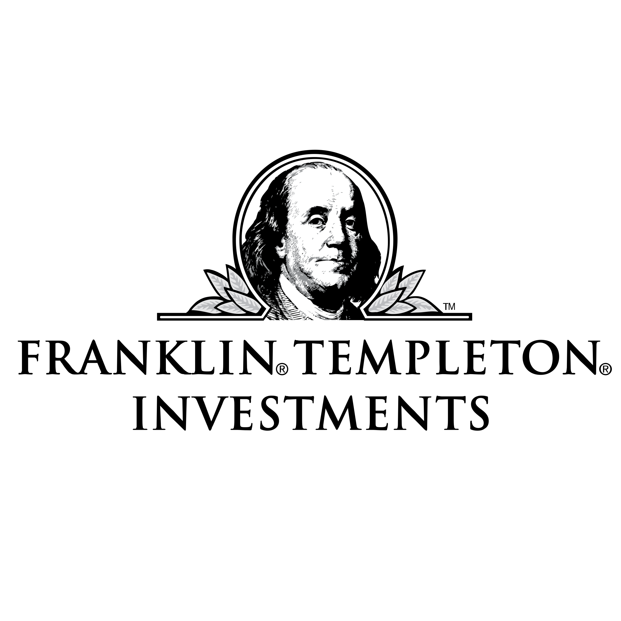 franklin-templeton-investments-logo-png-transparent.png