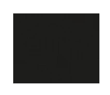 Positive-Change-logo-_BLack.png
