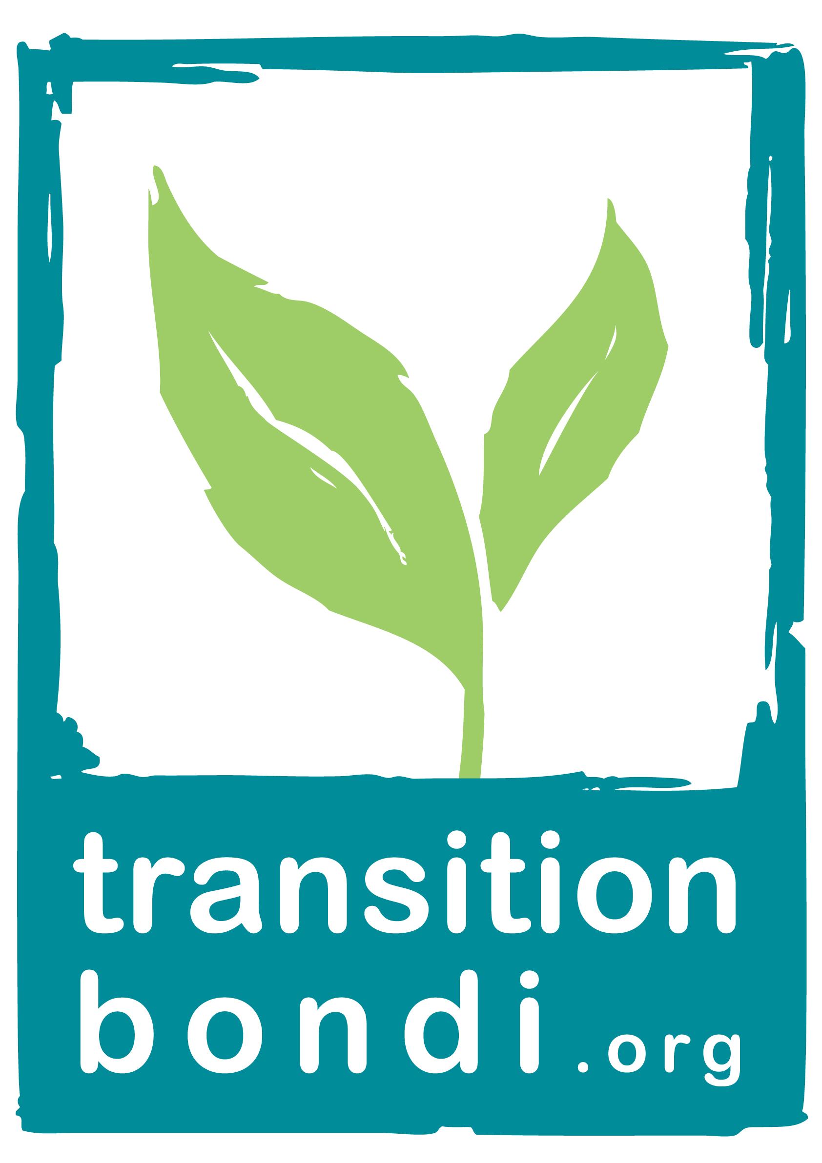 Transition-Bondi-Logo-(White-Background).jpg