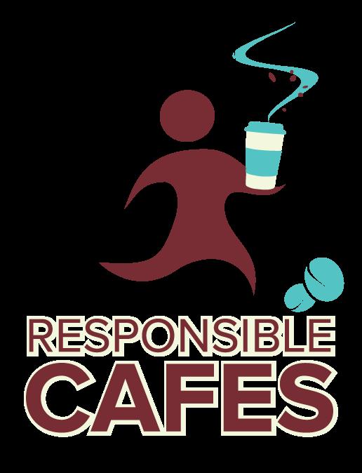 R-Cafes-Logo.png