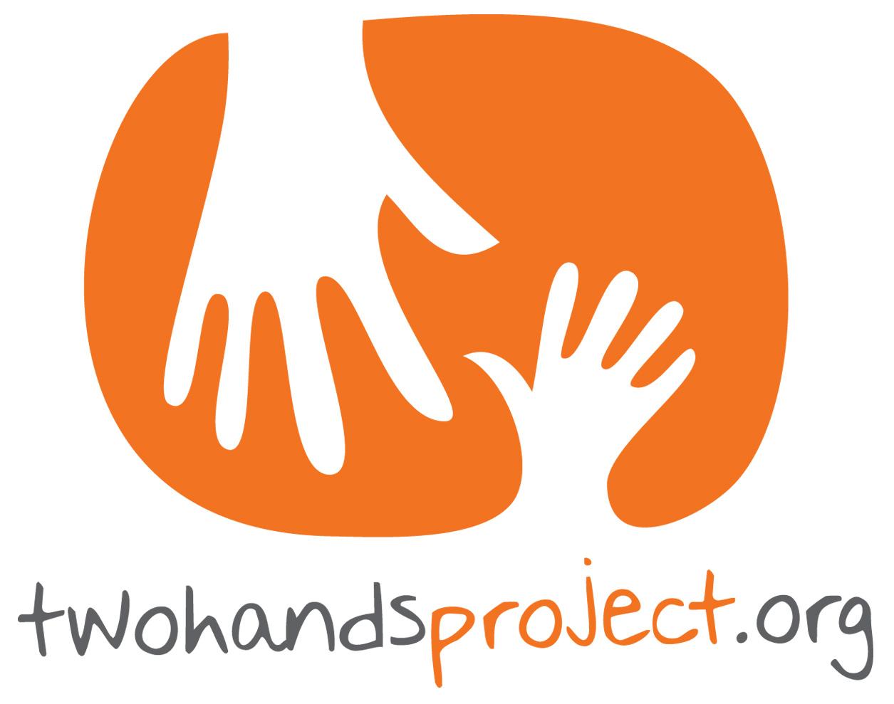 two_hands_logo_new.jpg
