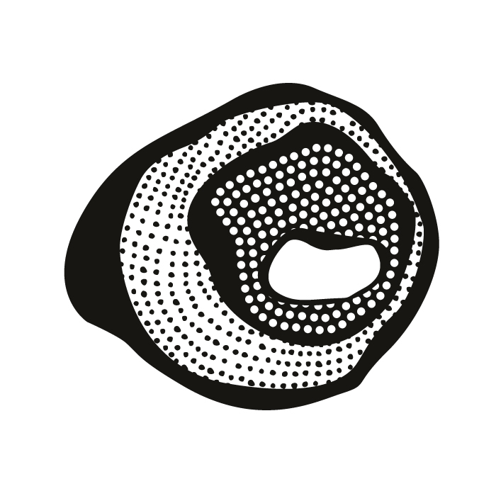 logoidea2-2.jpg