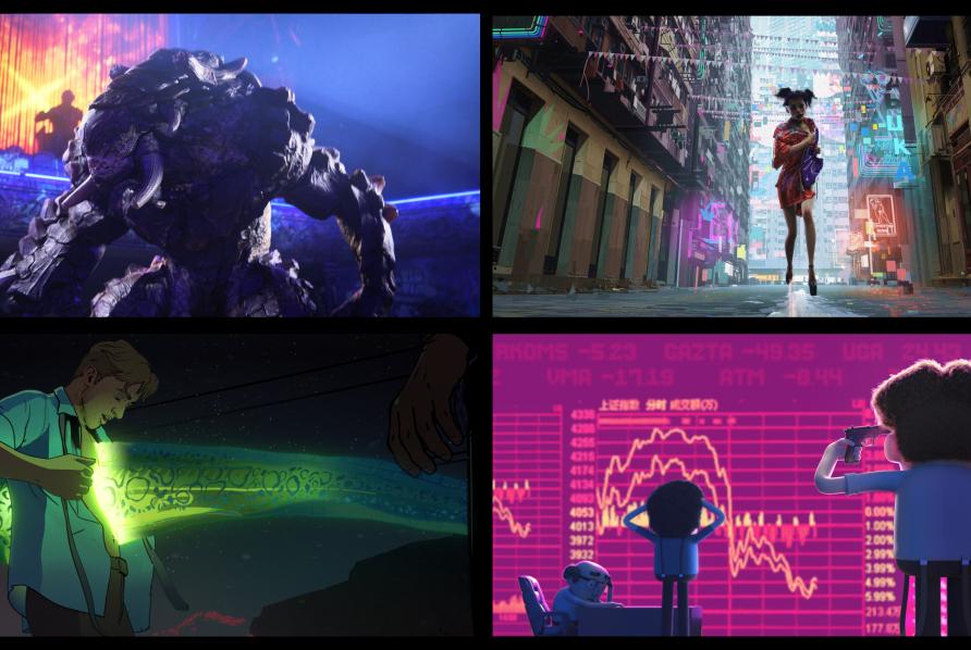love-death-robots-4.jpg