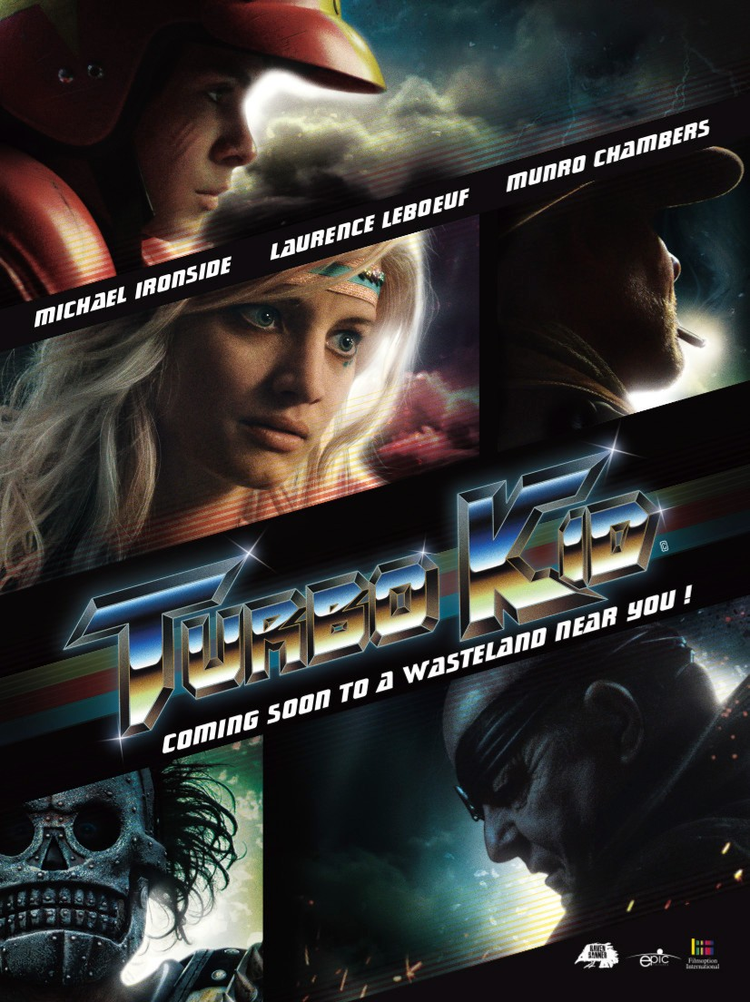turbo-kid-gets-a-totally-awesome-new-trailer-and-release-date.jpg