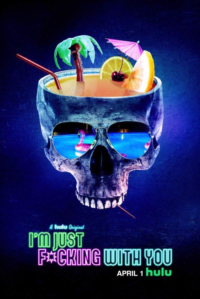 IJFWY Poster.jpg