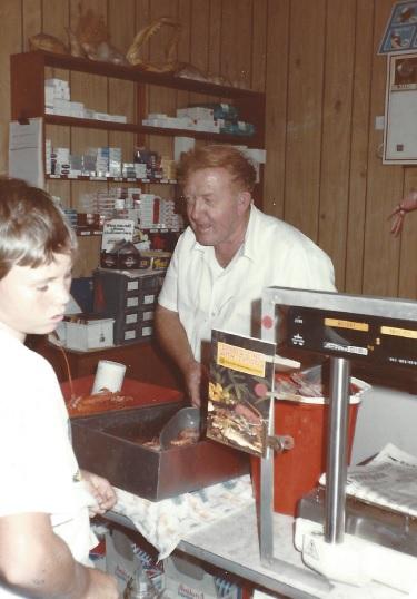 Pat in the shop.jpg