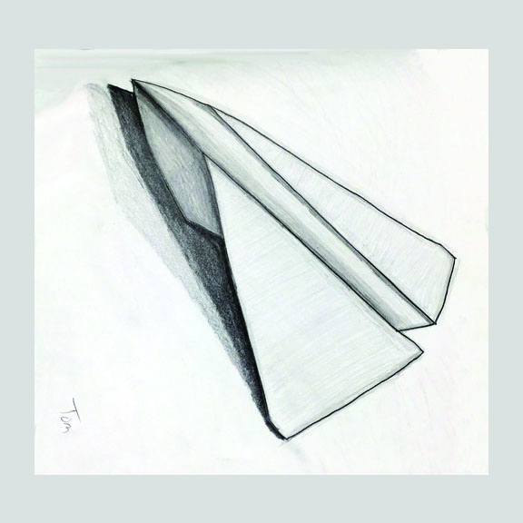 Student Work 17 (Paper Airplane Line Drawing).jpg