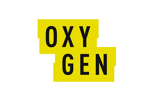 Oxygen-Logo1.jpg