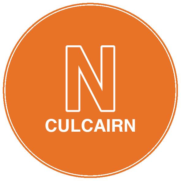 Culcairn_Logo-01.png