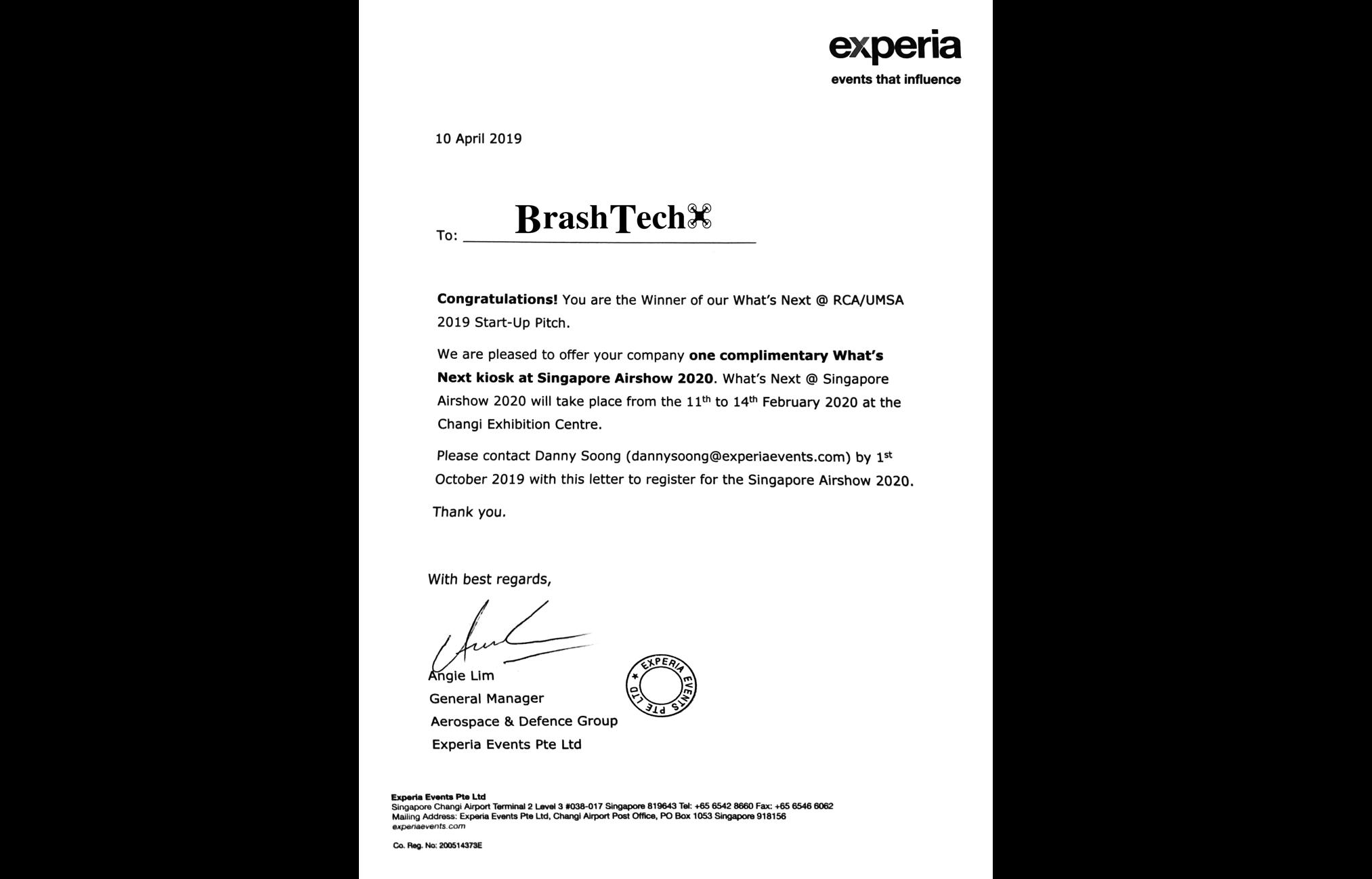 BrashTech.png