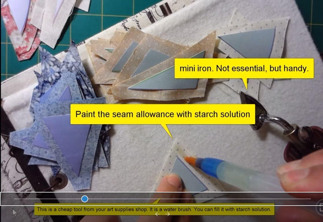 starch method.JPG