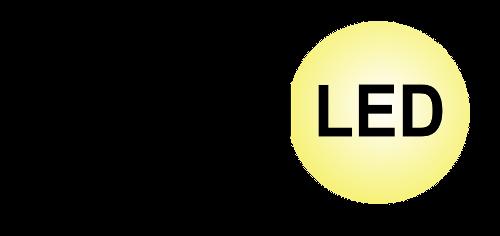 Inspired LED Logo.png