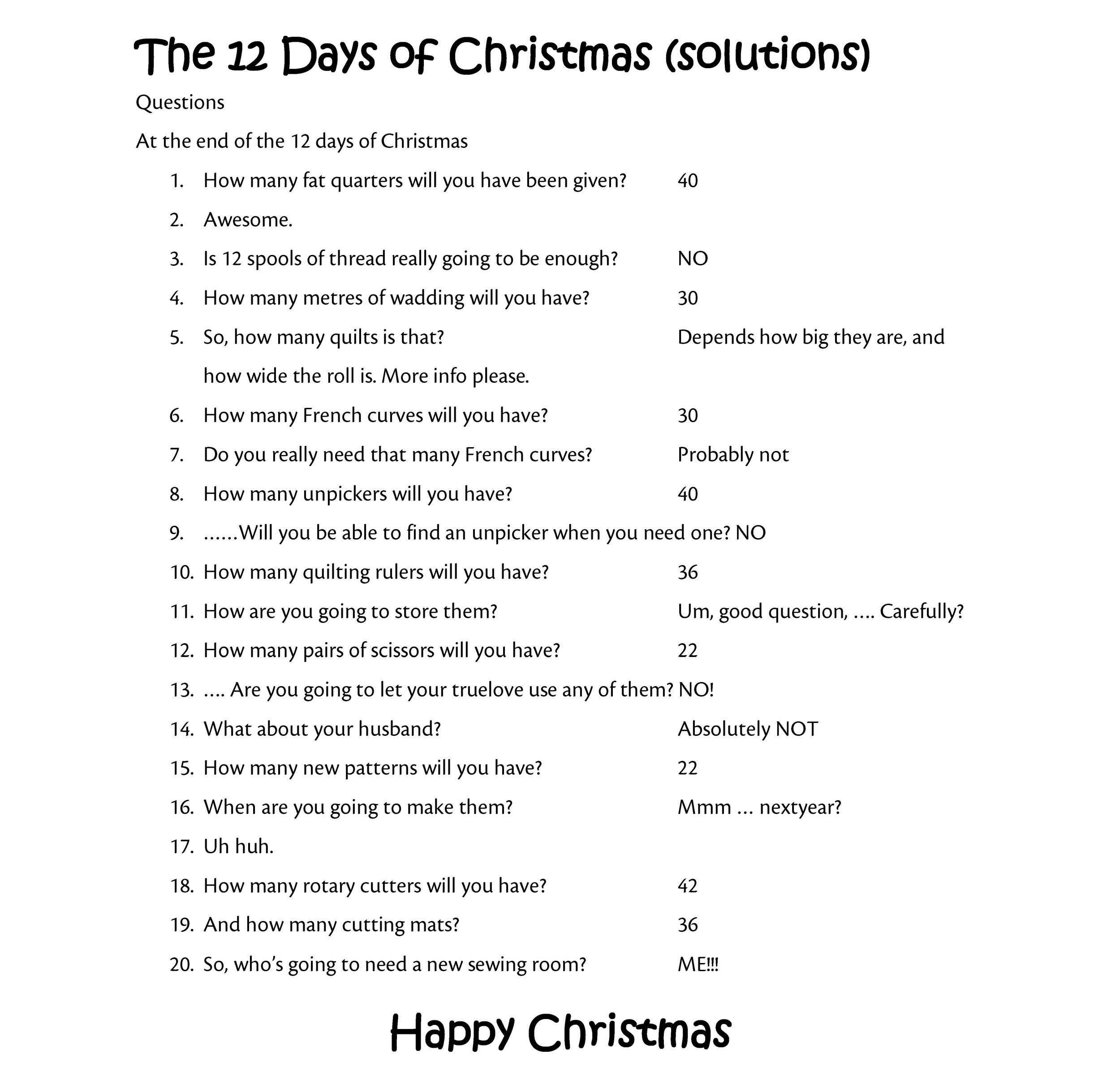 Christmas+Carol+Quiz+with+solutions_Page_7.jpg