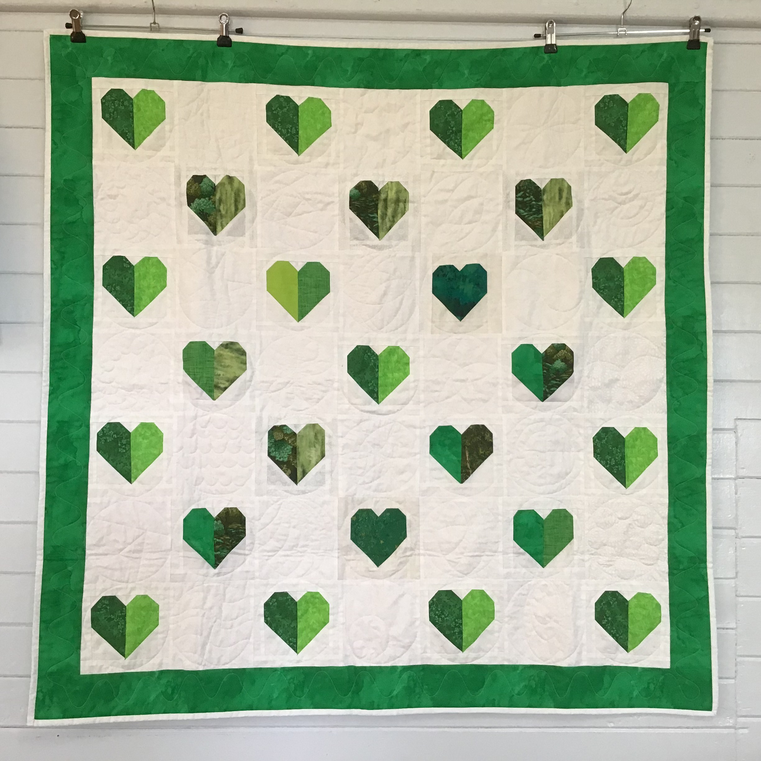 healing hearts quilts 4
