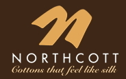 Thank you - The first is a big thank you to Northcott. Northcott has been a fantastic sponsor of the rowalong, and they have so many great naturalistic prints which are fabulous for landscapes.