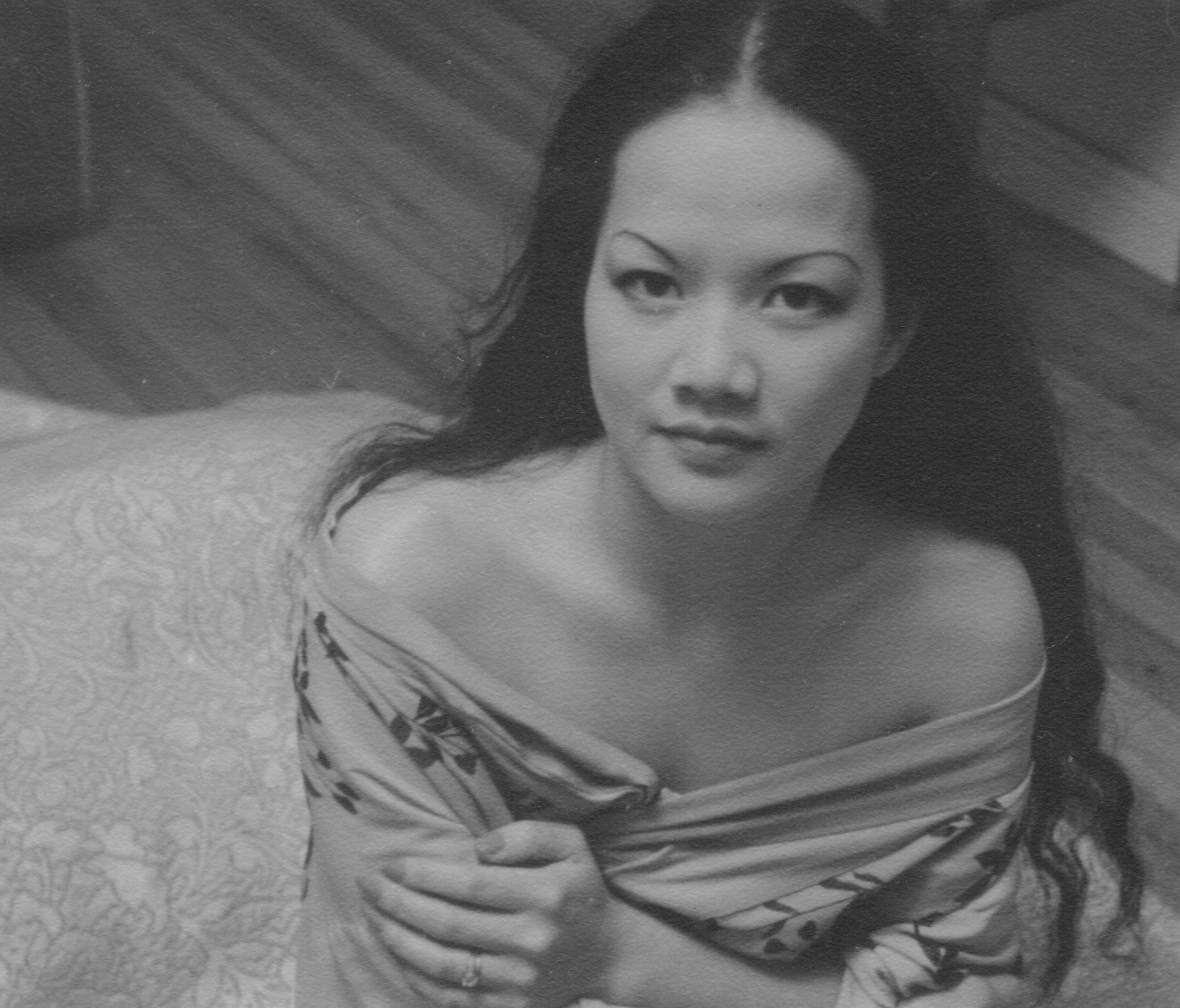 Shanyi by william buckle 2.jpg