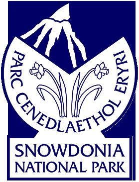 Snowdonia NP Logo.png