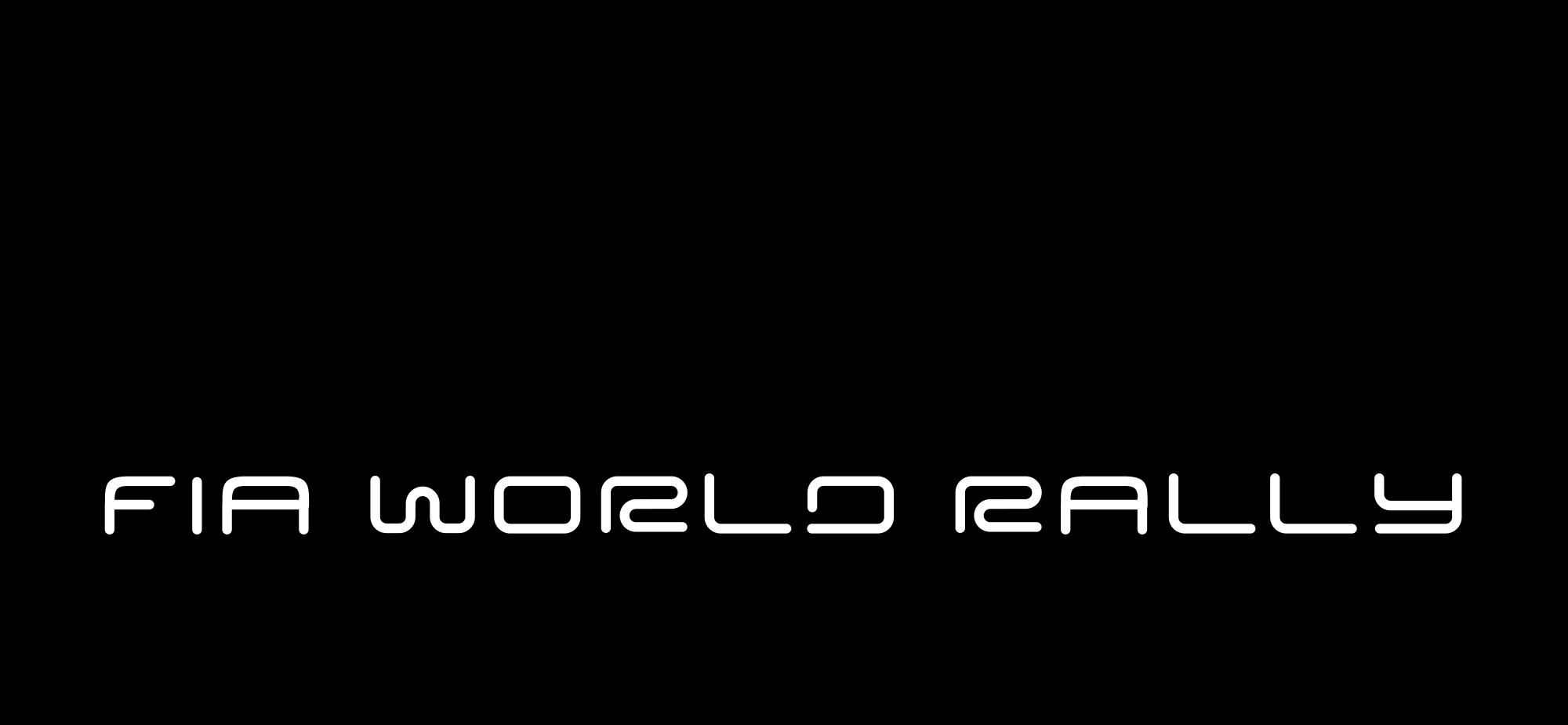 WRC logo.png