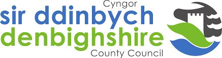 Denbighshire CC.png