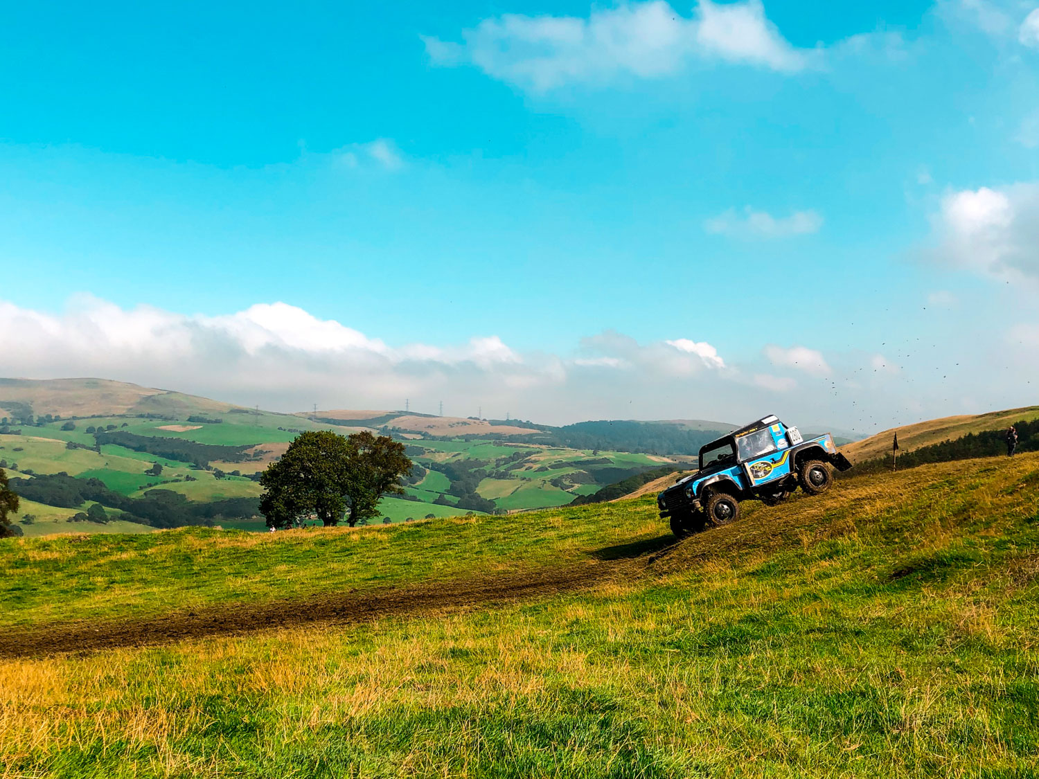 drone_filming_aerial_imagery_north_wales_NWLRC-2.jpg