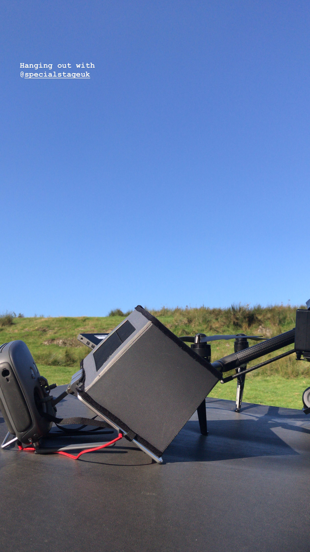 drone_filming_aerial_imagery_north_wales_NWLRC-4.jpg