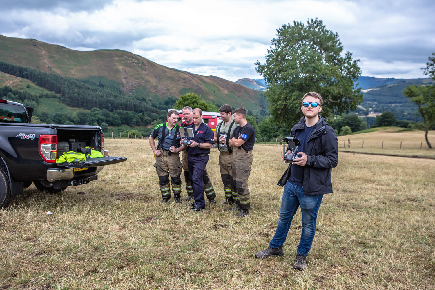 drone_filming_aerial_imagery_north_wales_team_isaac.jpg