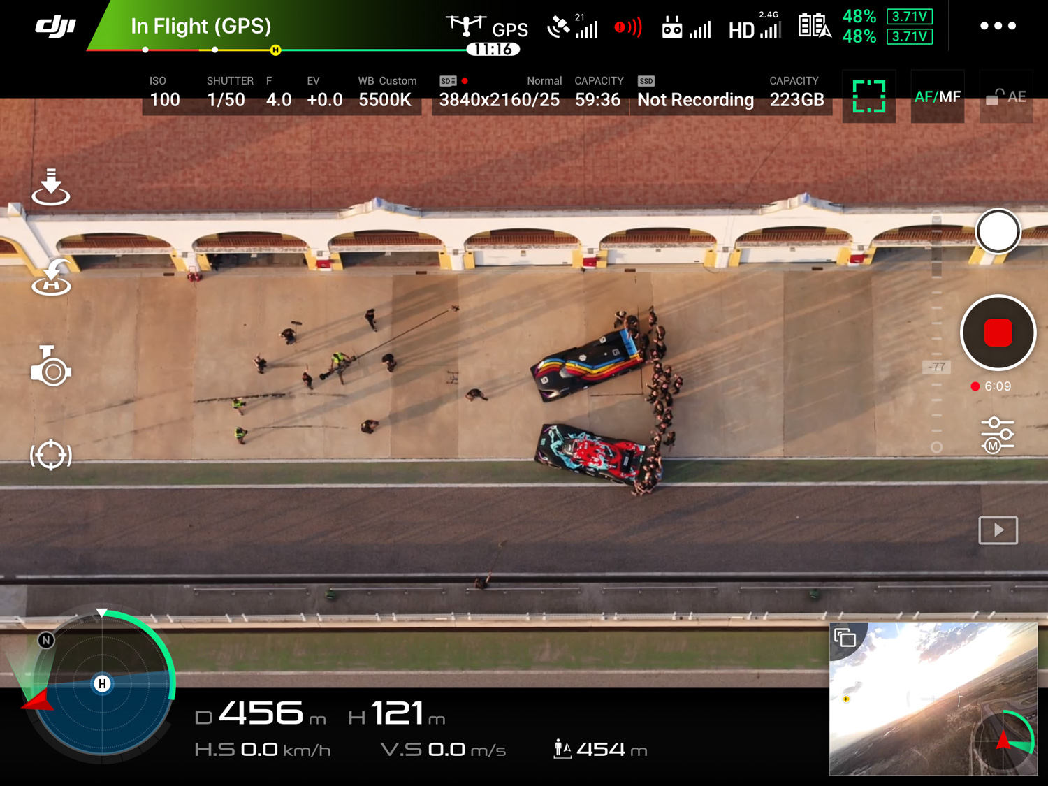 drone_filming_aerial_imagery_north_wales_roborace-3.jpg