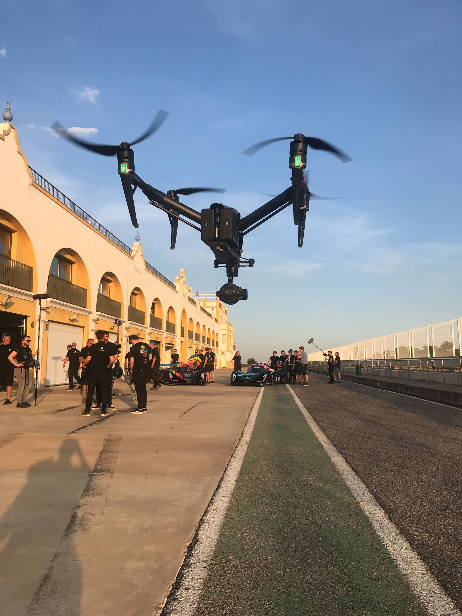 drone_filming_aerial_imagery_north_wales_roborace-4.jpg