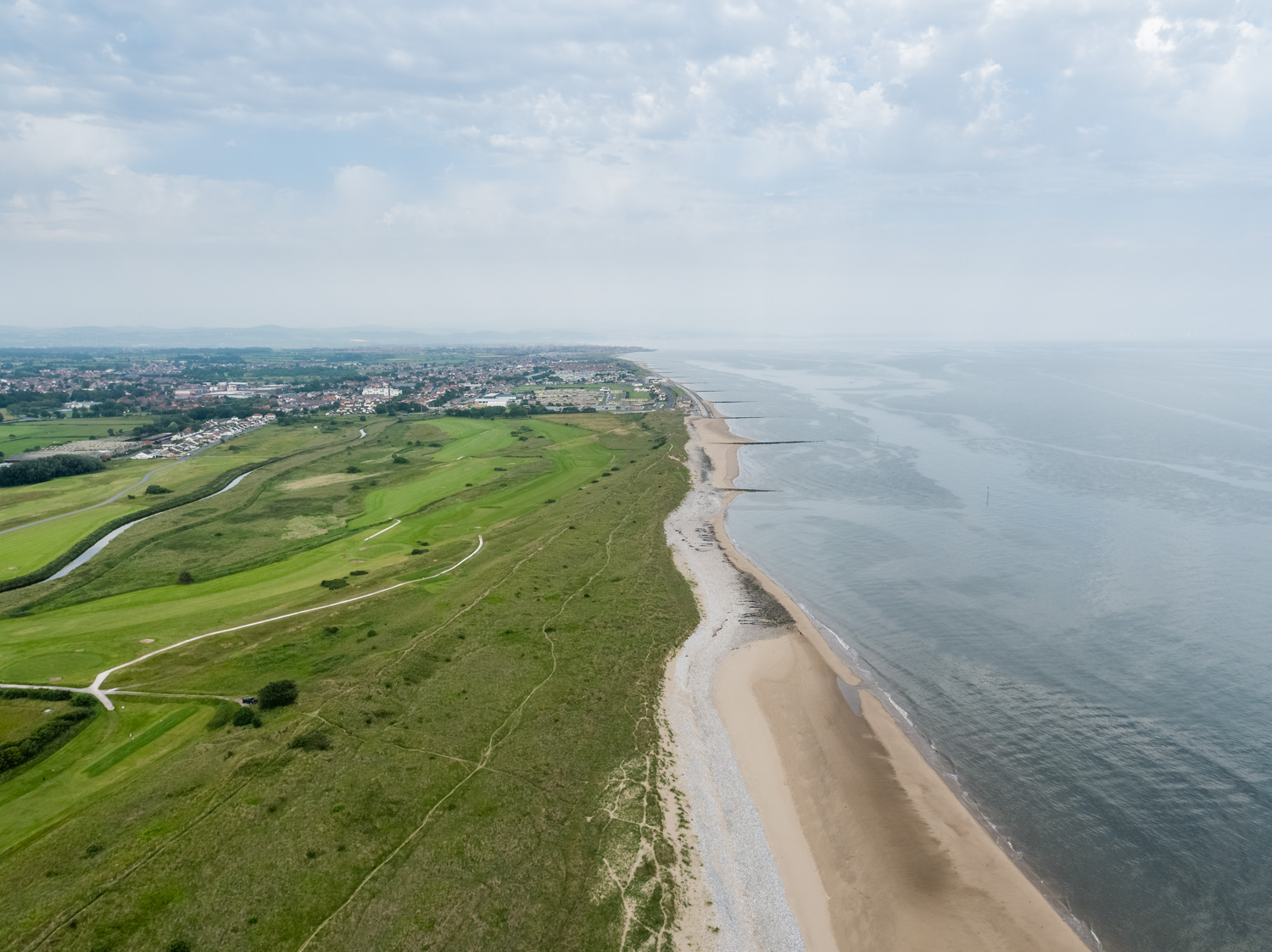 Drone_Filming_aerial_imagery_north_wales - Prestatyn_Golf_Club_Drone-0043.jpg