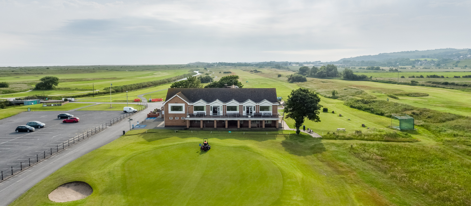 Drone_Filming_aerial_imagery_north_wales - Prestatyn_Golf_Club_Drone-0062.jpg