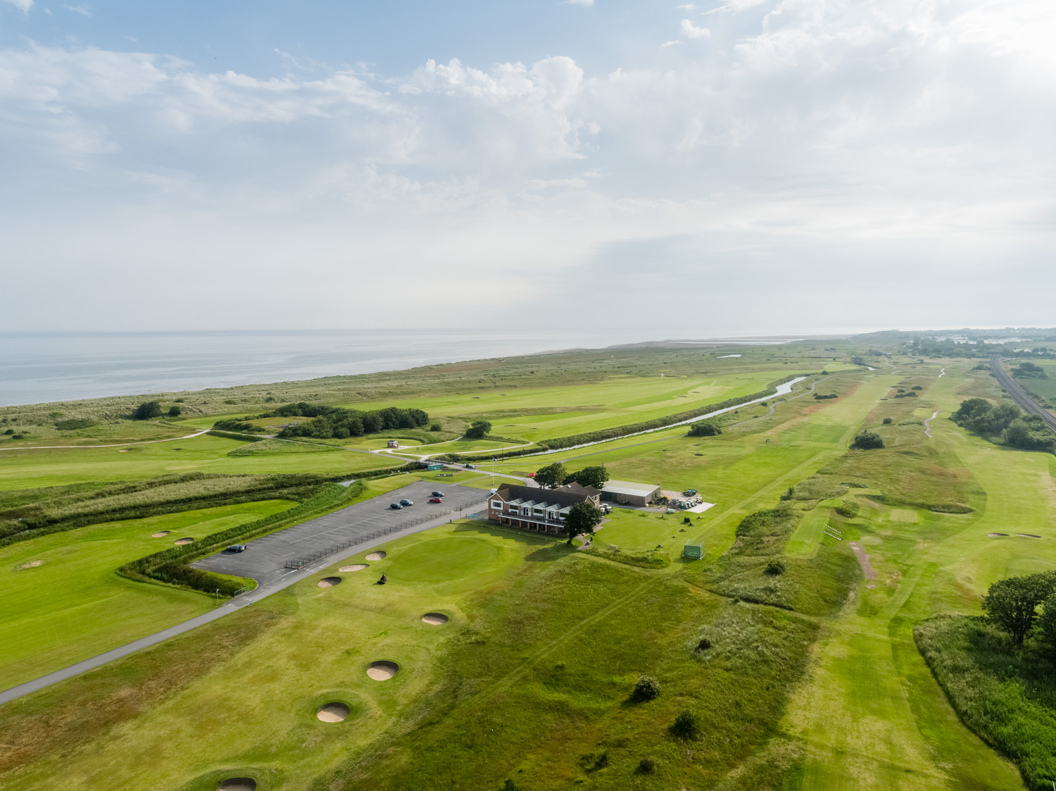 Drone_Filming_aerial_imagery_north_wales - Prestatyn_Golf_Club_Drone-0065.jpg
