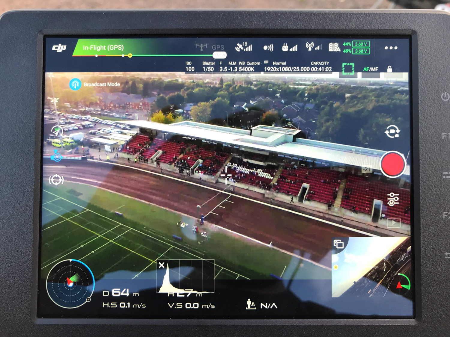 drone_filming_aerial_imagery_north_wales_speedway-1.jpg