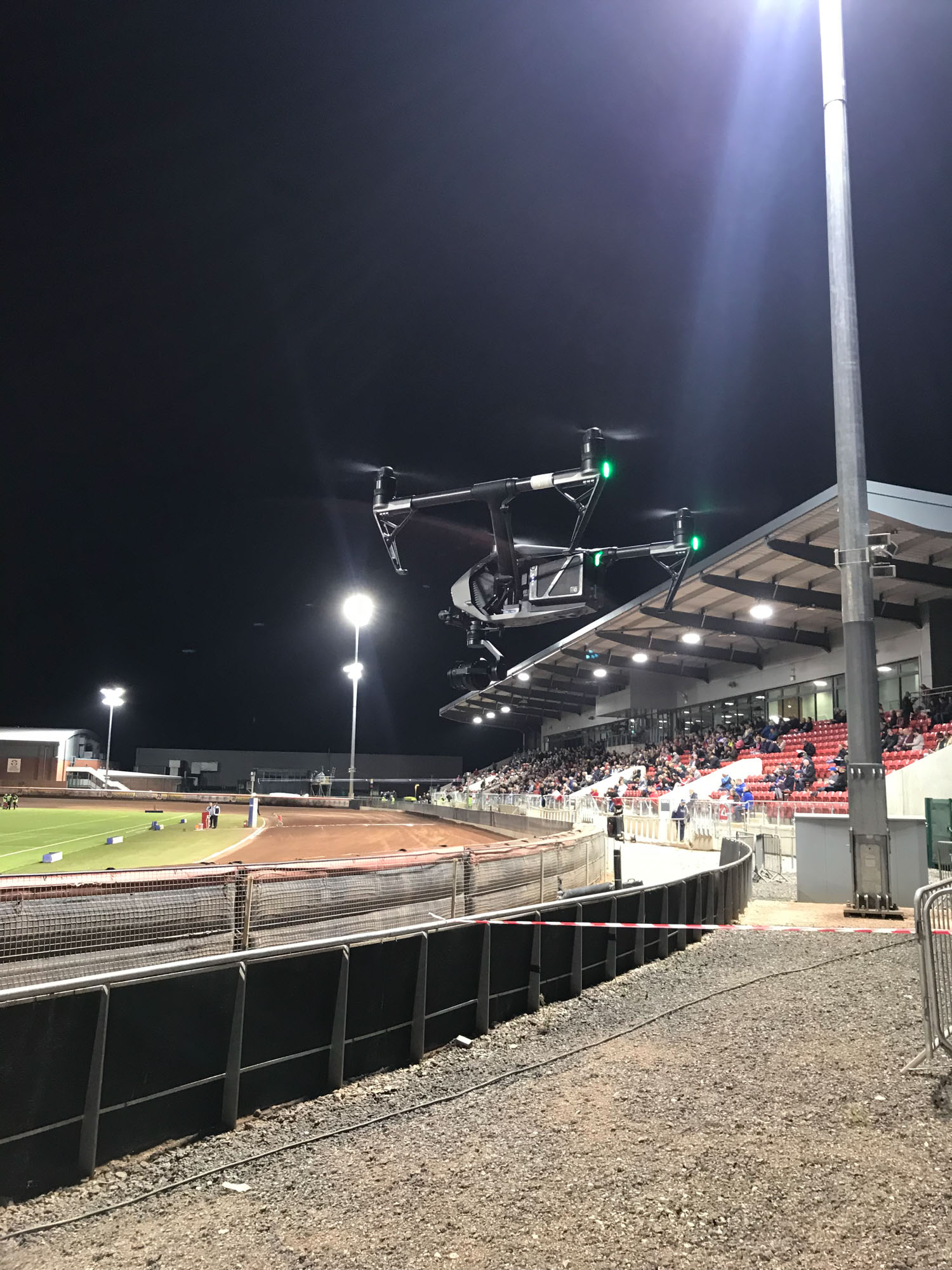drone_filming_aerial_imagery_north_wales_speedway-2.jpg