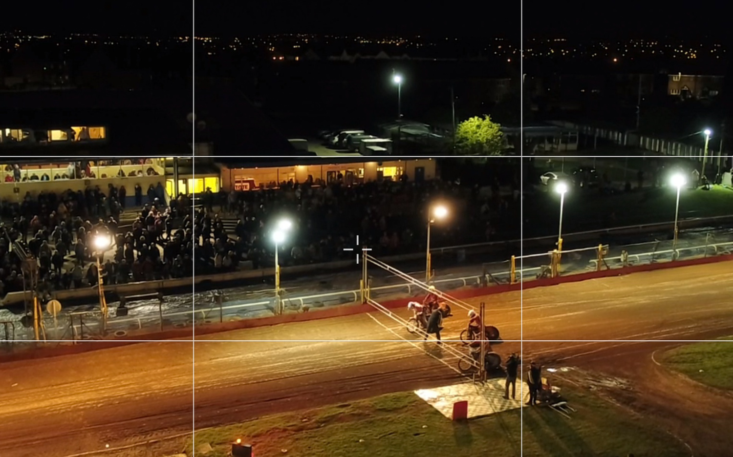 drone_filming_aerial_imagery_north_wales_speedway-6.jpg