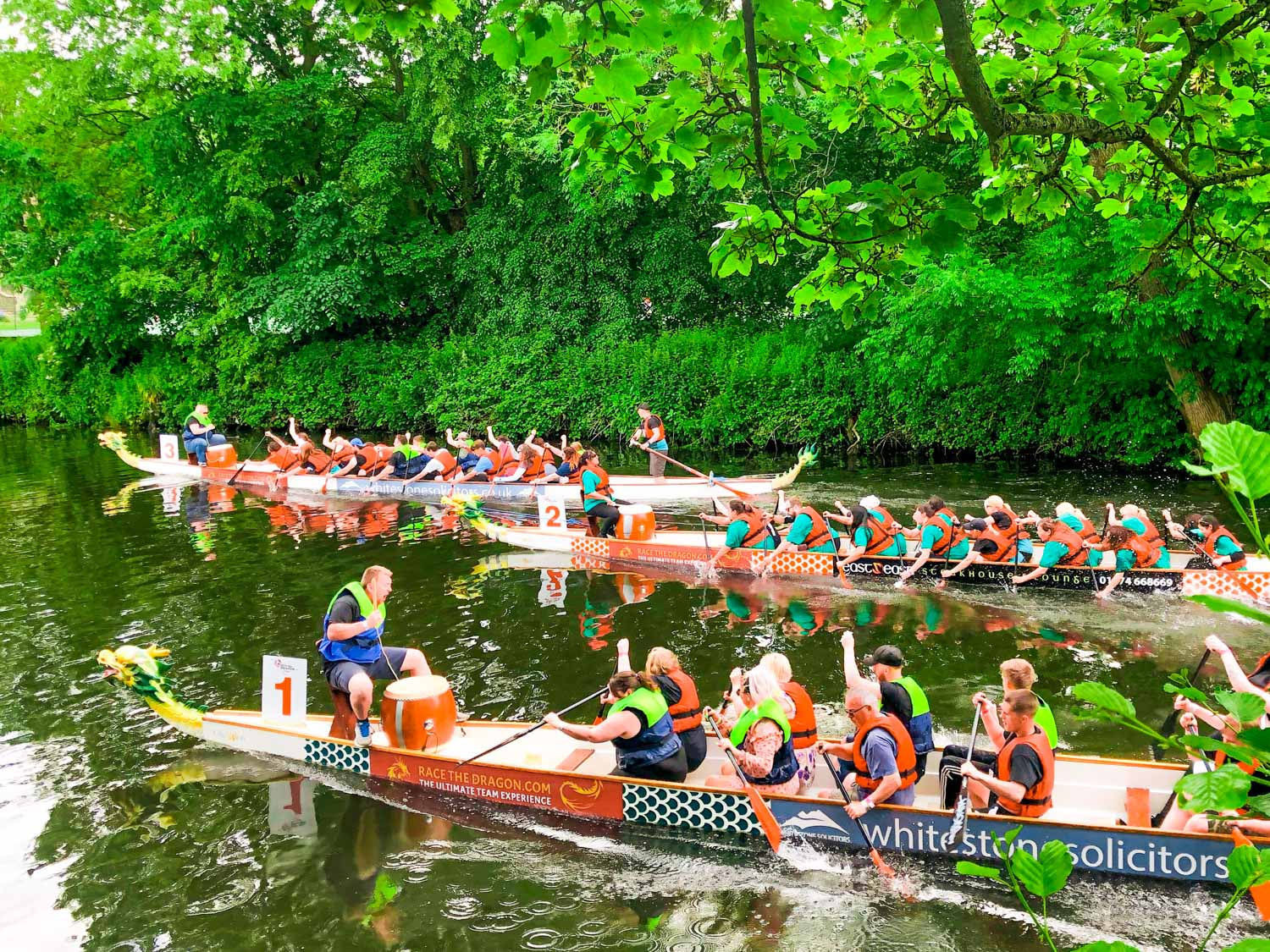 drone_filming_aerial_imagery_north_wales_dragon_boat_festival-2.jpg