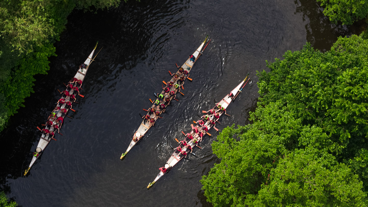 drone_filming_aerial_imagery_north_wales_dragon_boat_festival-1.jpg