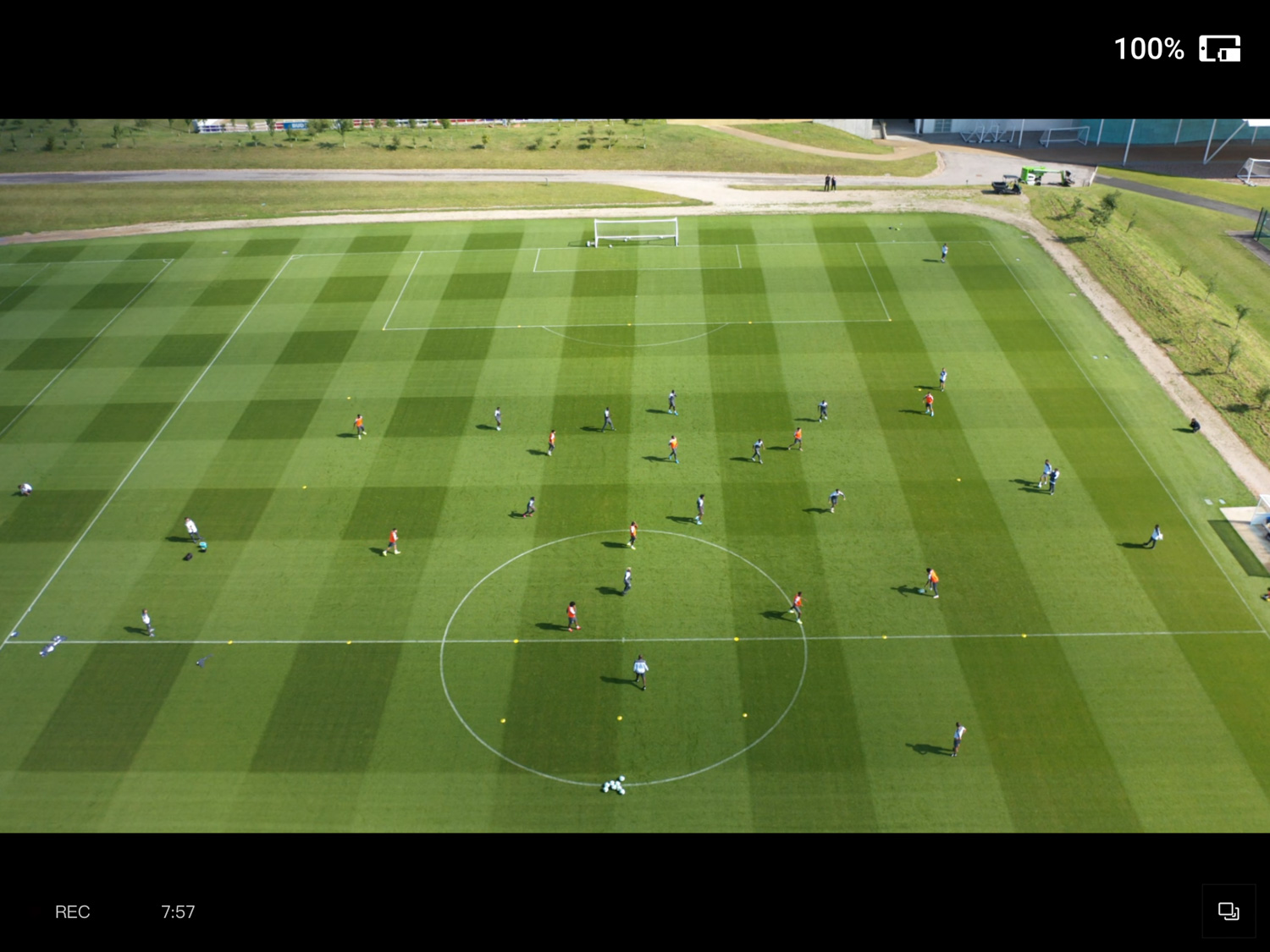 drone_filming_aerial_imagery_north_wales_ogc_nice-2.jpg