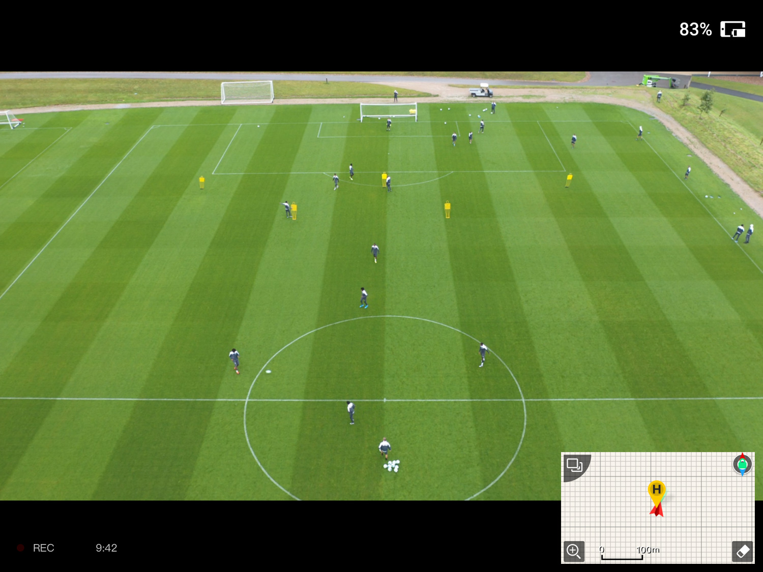 drone_filming_aerial_imagery_north_wales_ogc_nice-1.jpg