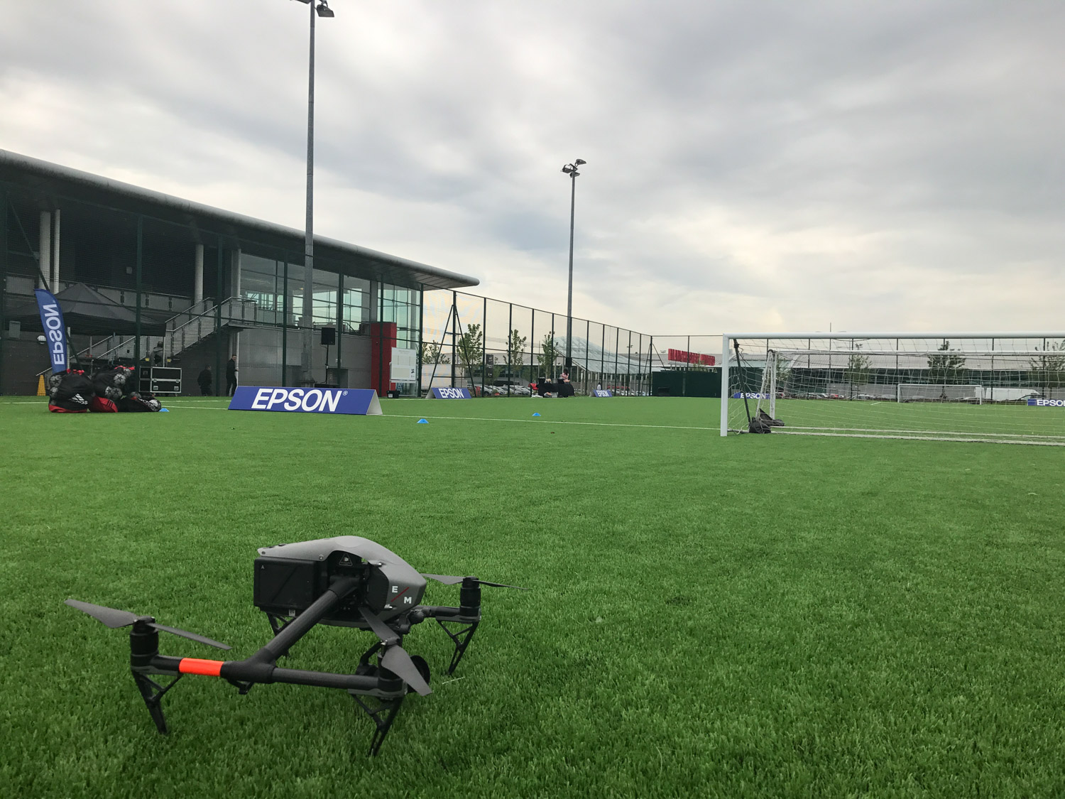 drone_filming_aerial_imagery_north_wales_mufc-2.jpg