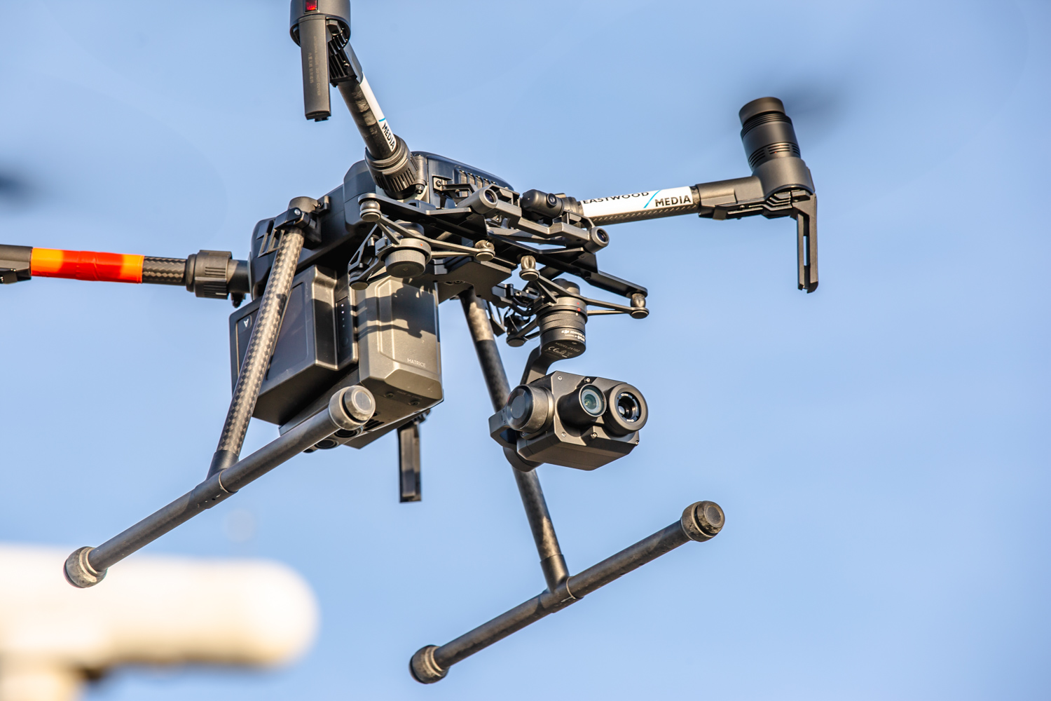 drone_filming_aerial_imagery_north_wales_drone_experts-2.jpg