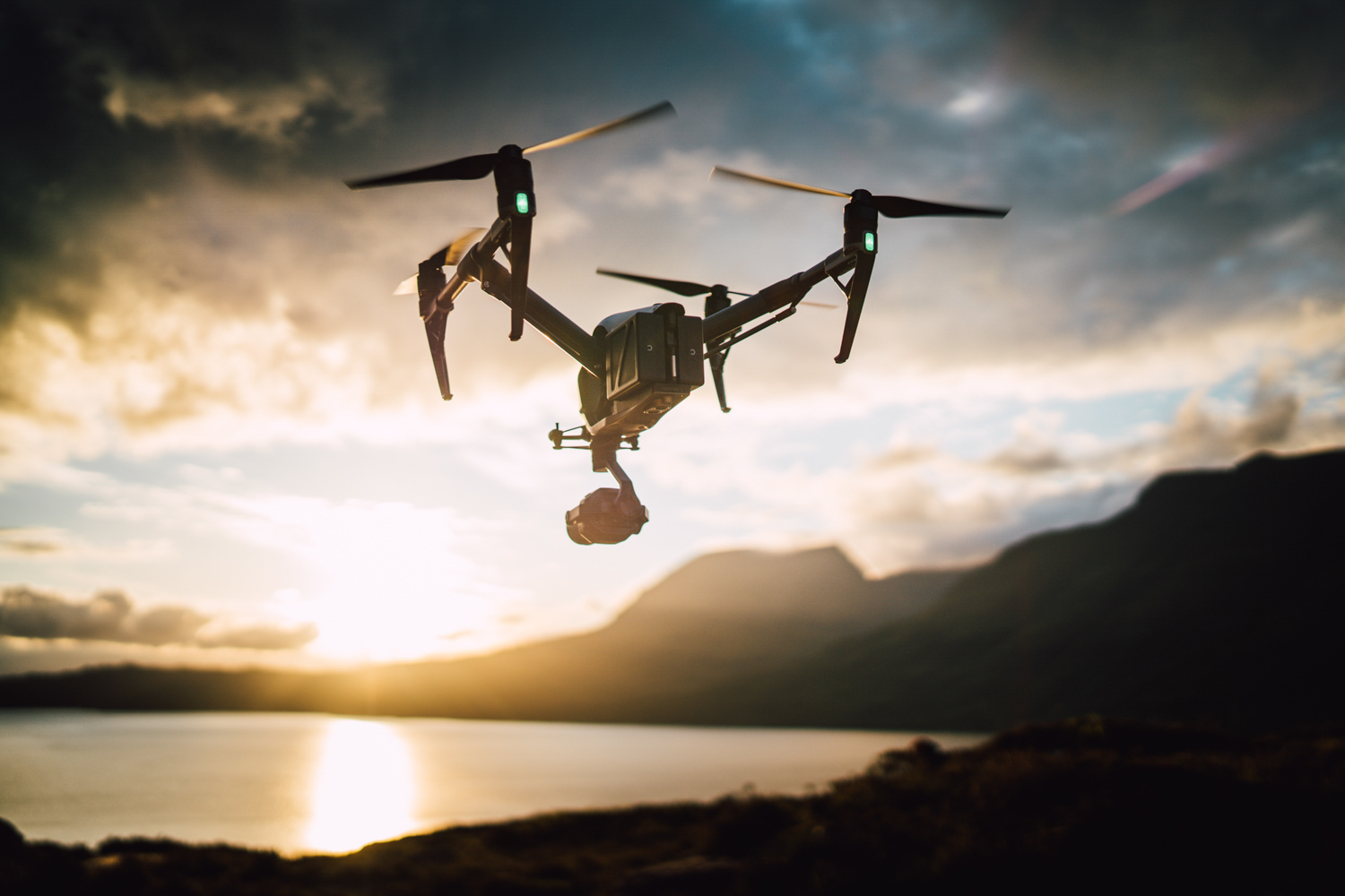 drone_filming_aerial_imagery_north_wales_drone_experts-3.jpg