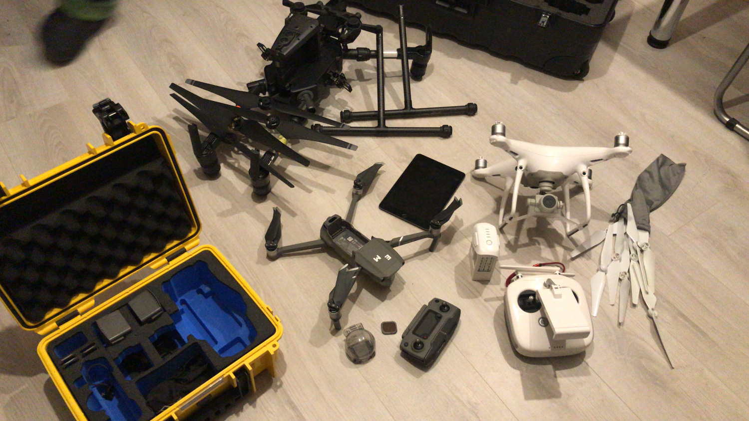 drone_filming_aerial_imagery_north_wales_drone_experts-4.jpg