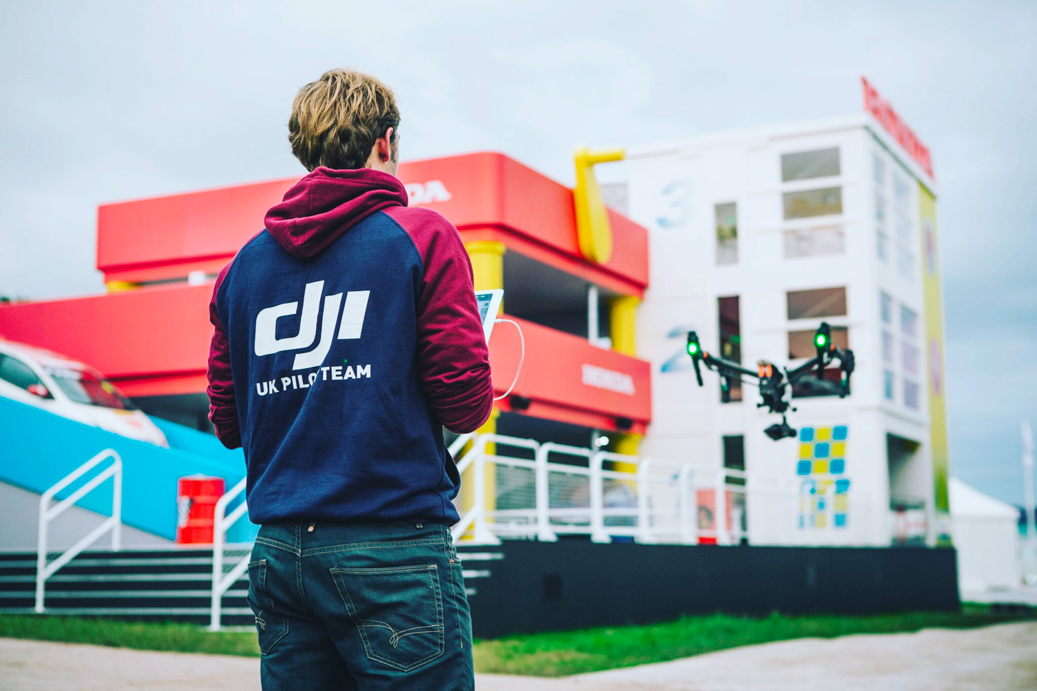 drone_filming_aerial_imagery_north_wales_drone_experts-6.jpg