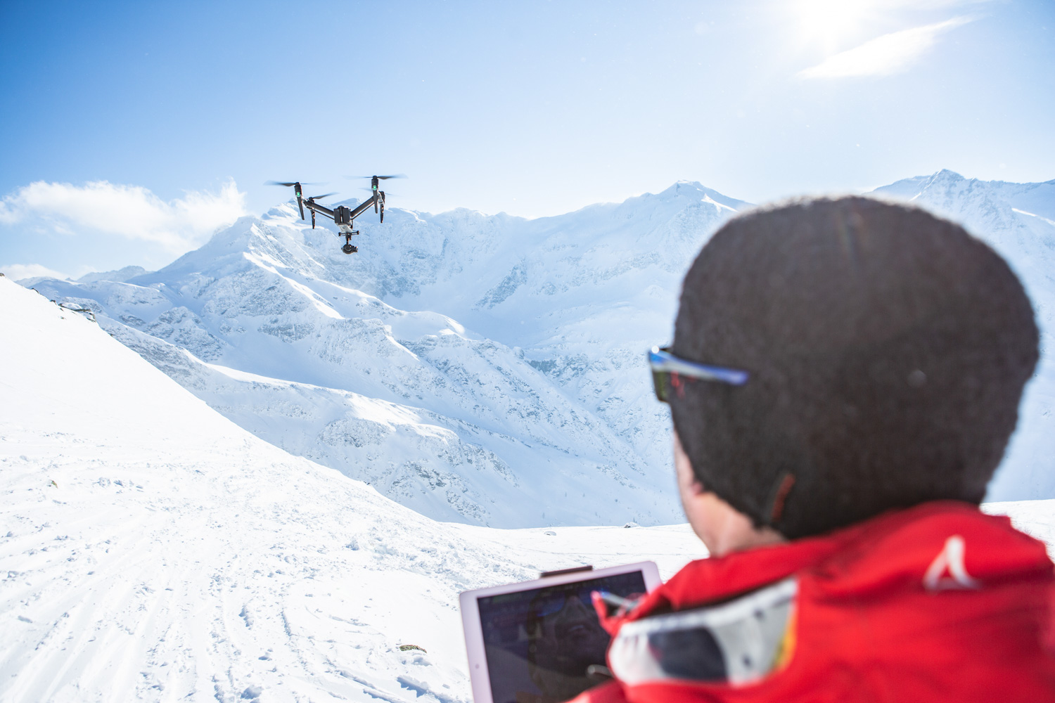 drone_filming_aerial_imagery_north_wales_drone_experts-10.jpg