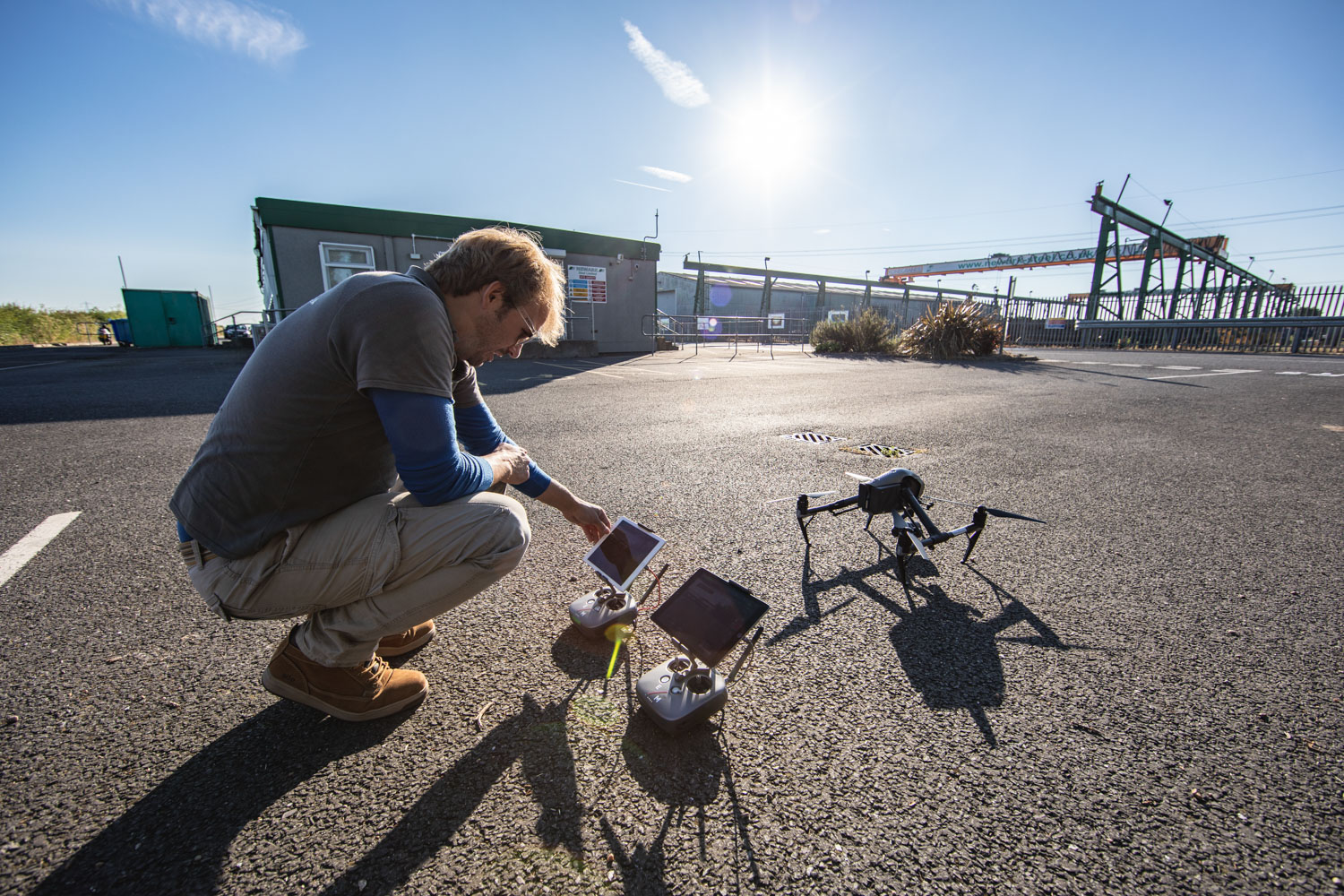 drone_filming_aerial_imagery_north_wales_drone_experts-14.jpg